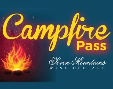 Campfire Season Pass